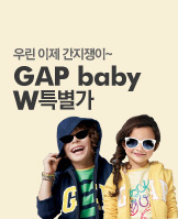 5/23-GAP_today banner_4_/deal/adeal/102337