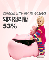 1205_돼지 정리함_today banner_3_/deal/adeal/174223