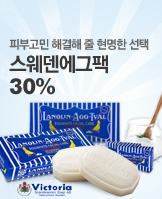 1205_스웨댄 에코백_today banner_4_/deal/adeal/176409