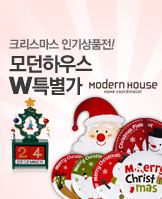 1206_모던하우스_today banner_4_/deal/adeal/174585