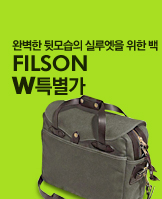 1222_FILSON_today banner_1_/deal/adeal/179795