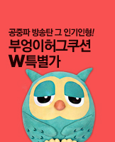 1222_부엉이 허그쿠션_today banner_2_/deal/adeal/183979