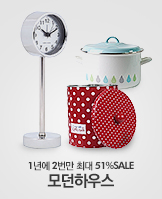 모던하우스_today banner_2_/deal/adeal/299146