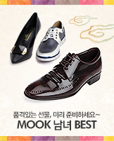 mook_today banner_3_/deal/adeal/317820
