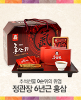 정관장_today banner_6_/deal/adeal/333580