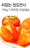 씨없는 청도반시_rightevent banner bottom_3_/deal/adeal/356018