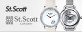 St.Scott_premium banner_5_쇼핑여행공연_/deal/adeal/355441