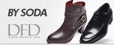 BY SODA 여성화 & 핸드백_premium banner_4_쇼핑여행공연_/deal/adeal/366127
