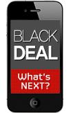 블랙딜예고_rightevent banner bottom_7_/deal/adeal/363076