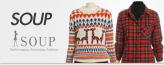 꾸띠/숲外, 제시카가 입는 이너 44종_premium banner_4_쇼핑여행공연_/deal/adeal/387995