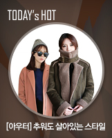 마크막스_today banner_1_/deal/adeal/408047