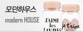 3M_premium banner_3_서울경기_/deal/adeal/464341