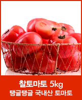 찰토마토_today banner_5_/deal/adeal/522690