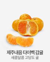 제주내음 타이백 감귤 10kg_today banner_2_/deal/adeal/700037
