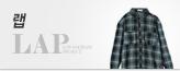 LAP_premium banner_5_쇼핑여행공연_/deal/adeal/698037