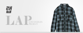 LAP_premium banner_5_서울경기_/deal/adeal/698037