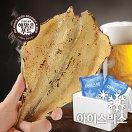 특大 킹대구포<br/>왕노가리 1미 특가_best banner_32__/deal/adeal/1320350