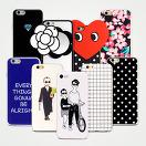 구르미그린, 예쁜<br/>휴대폰케이스♥_best banner_48__/deal/adeal/1510380