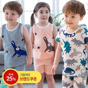 [목요유아특가] 그림아이 본격세일전