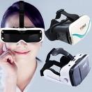 특허 VR 새브랜드 3종<br/>가상현실 기기_best banner_53__/deal/adeal/1650590
