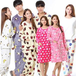 [식구데이] 수면잠옷특가 놓치지말자