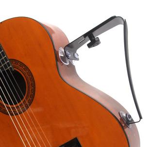휴대용 연습용 기타 무릎받침대
