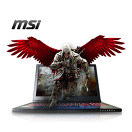 MSI GS63VR 6RF Stealth Pro<br/>게이밍_best banner_48__/deal/adeal/1812350
