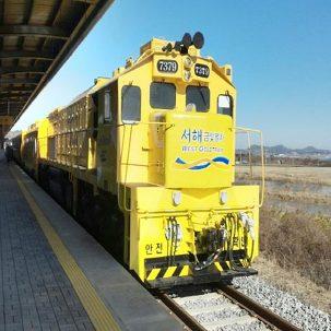 G-Train 전주한옥마을&군산여행~11월