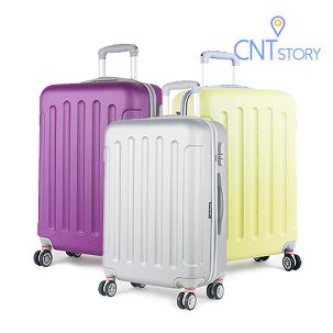 [무료배송] 인기 캐리어여행가방