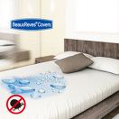 보레부 방수매트커버<br/>KC인증_best banner_17__/deal/adeal/1473250