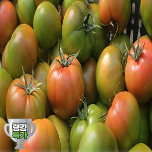 [랭킹특가] 정품 대저 토마토 2.5k외