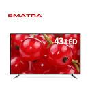 특가! 스마트라 SHE-430P<br/>43인치 TV_best banner_52__/deal/adeal/1913450