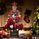 [북유럽풍]<br/>크리스마스트리 60cm_best banner_42__/deal/adeal/1523810
