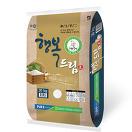 [무료배송] 농협<br/>행복드림 쌀 20kg_best banner_22__/deal/adeal/1773880