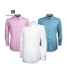 [패션균일가]<br/>로랑베농 셔츠 특가 _best banner_54__/deal/adeal/1824250
