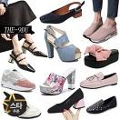 [스타쿠폰] 더구두<br/>신발/토오픈/로퍼_best banner_6__/deal/adeal/1825870