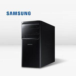 삼성 노트북 DM500T7Z-AD76S