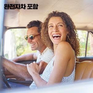 [제주렌트카] 블박+후방카메라 ~9월
