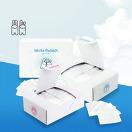 [무료배송] 천연항균<br/>화장솜 600매!_best banner_21__/deal/adeal/1548290