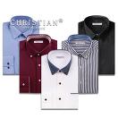 [무료배송] 남성<br/>셔츠의 모든 것_best banner_48__/deal/adeal/1749450