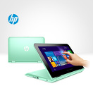 HP 파빌리온 X360<br/>컨버터블_best banner_30__/deal/adeal/1550611