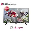 [5%쿠폰] LG 32형 LED TV<br/>32LH565B_best banner_6__/deal/adeal/1320731