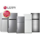 LG 싱싱 일반냉장고<br/>8종_best banner_17__/deal/adeal/1490741