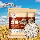 흰강낭콩1kg(캐나다산)<br/>슈퍼잡곡30종_best banner_31__/deal/adeal/1661271