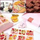 파베/초콜릿만들기<br/>재료 DIY모음전!!_best banner_20__/deal/adeal/1491831
