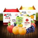 통째로 사과즙 1포<br/>290원_best banner_36__/deal/adeal/1452001