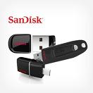 [원더배송] 샌디스크<br/>울트라 USB 3.0_best banner_12__/deal/adeal/1432701