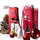 JSP 겨울디퓨저 풀세트_best banner_24__/deal/adeal/1532751