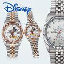 [무료배송] 디즈니<br/>미키마우스 시계_best banner_54__/deal/adeal/1472981