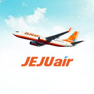 [투어위크] 제주항공 제주도항공권